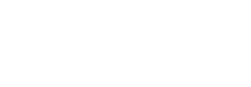 Be Part of a Health & Convenience-Focused Movement!