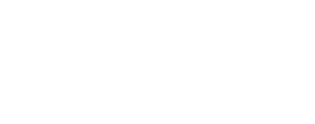 Experienced Dedicated Support - Helping you build your healthier food and meal planning franchise business