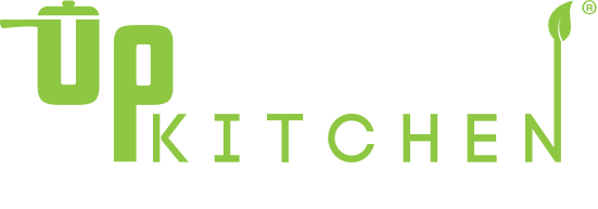 UpFresh Kitchen Restaurant Franchise