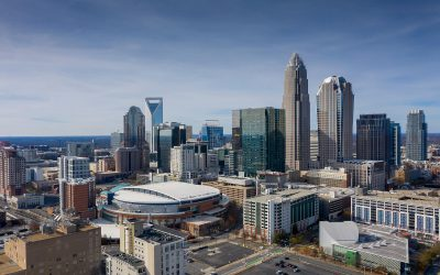 Franchise Opportunities in North Carolina