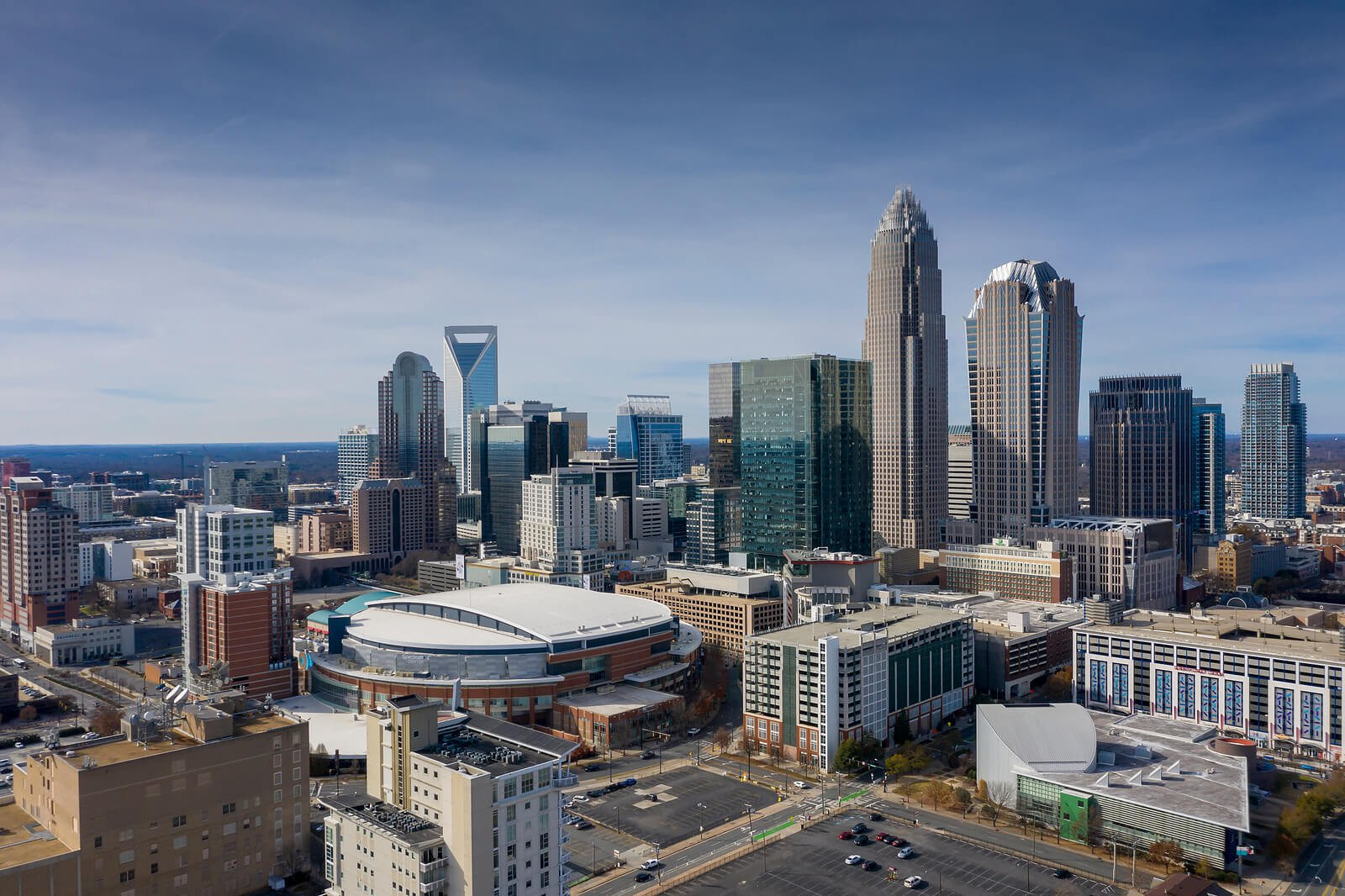 best-north-carolina-franchise-opportunities-charlotte-business