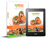meal prep franchise ebook healthy food