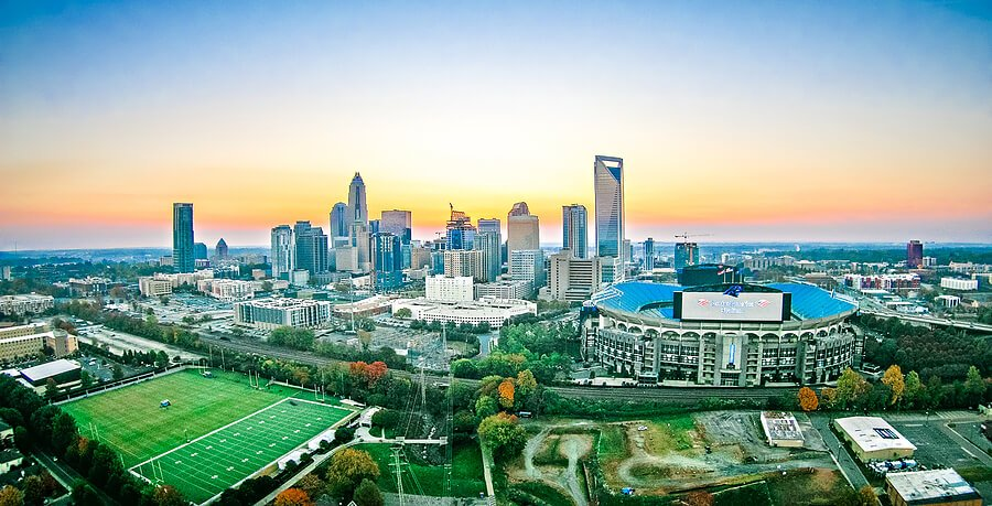 franchise-opportunities-in-charlotte-nc-business