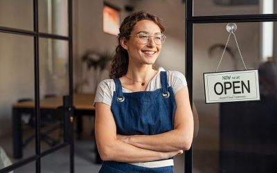 4 Reasons Why a Franchise Restaurant for Sale Could Be a Career Opportunity
