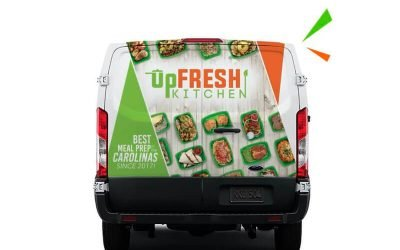 4 Key Reasons a Meal Kit Franchise Could Be the Right Move for Future Owners